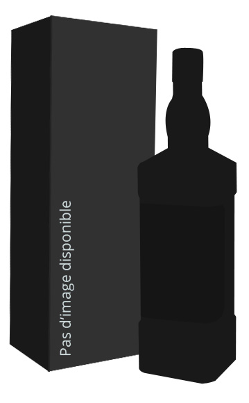 wcommewhisky_stagg-jr-6605-bourbon