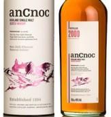 wcommewhisky_degustation-conference-de-la-distillerie-ancnoc-le-5-mars-2015