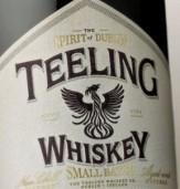 wcommewhisky_degustation-et-presentation-de-la-distillerie-teeling-02122015