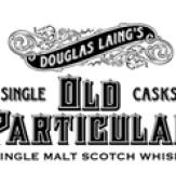 wcommewhisky_degustation-et-presentation-de-la-maison-douglas-laing-le-09092015