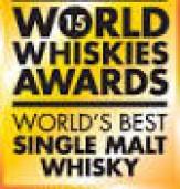wcommewhisky_degustation-et-presentation-de-la-distillerie-kavalan
