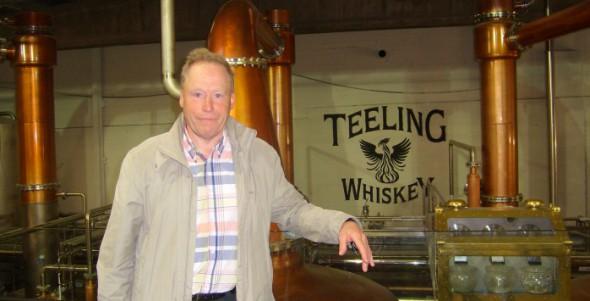 wcommewhisky_distillerie-teeling-1