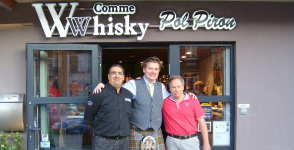 wcommewhisky_degustation-old-particular