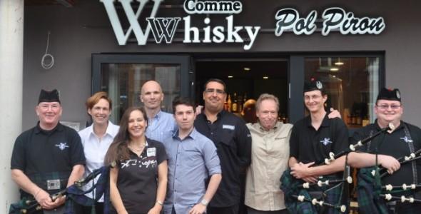 wcommewhisky_inauguration